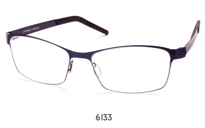 ProDesign 6133 glasses