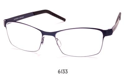 ProDesign 6133 glasses