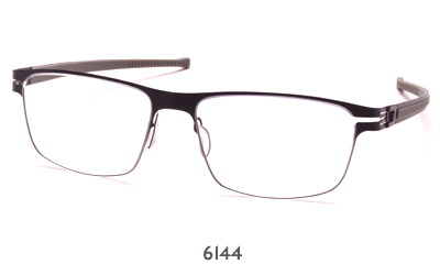 ProDesign 6144 glasses