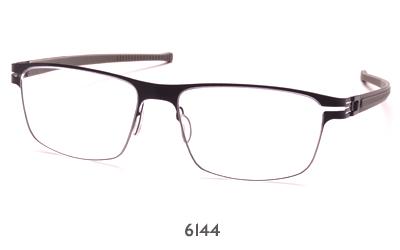 ProDesign 6144 glasses