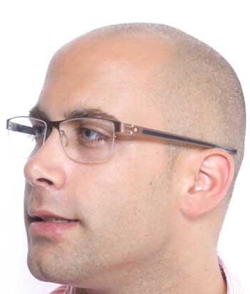 ProDesign 6146 glasses