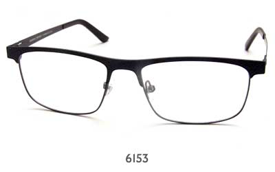 ProDesign 6153 glasses