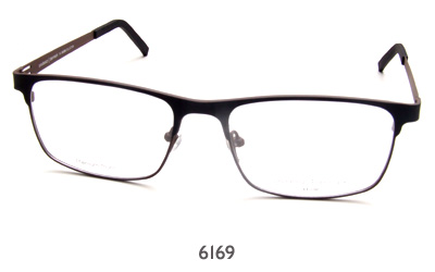 ProDesign 6169 glasses