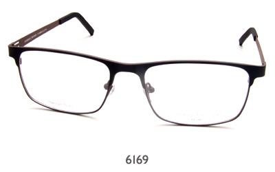 ProDesign 6169 glasses