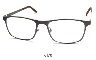 ProDesign 6170 glasses