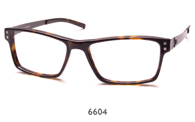 ProDesign 6604 glasses