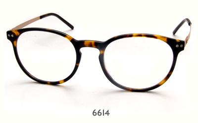 ProDesign 6614 glasses