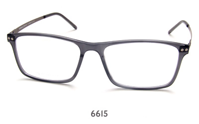 ProDesign 6615 glasses