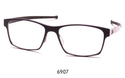 ProDesign 6907 glasses