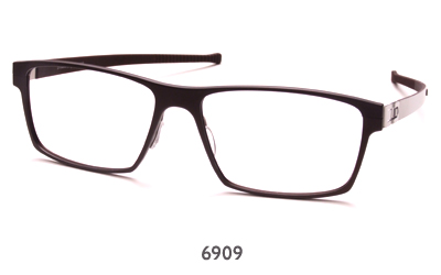 ProDesign 6909 glasses