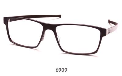 ProDesign 6909 glasses