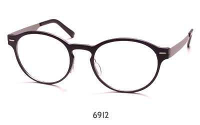 ProDesign 6912 glasses