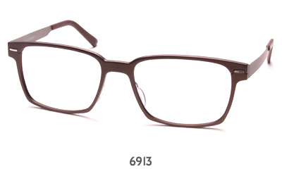 ProDesign 6913 glasses