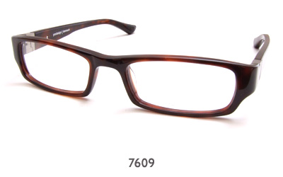 ProDesign 7609 glasses