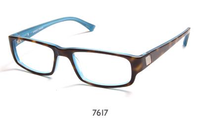ProDesign 7617 glasses