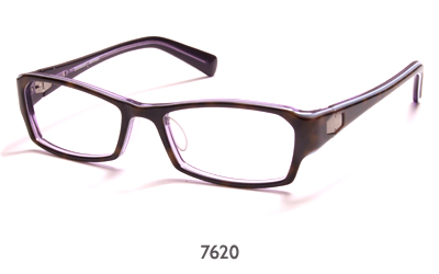 ProDesign 7620 glasses