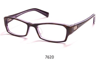 ProDesign 7620 glasses