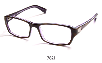 prodesign 7621 glasses