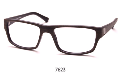ProDesign 7623 glasses