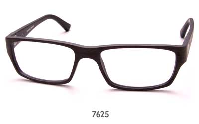 ProDesign 7625 glasses