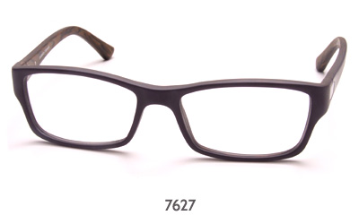 ProDesign 7627 glasses