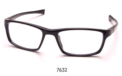 ProDesign 7632 glasses