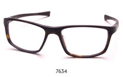 ProDesign 7634 glasses
