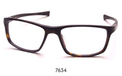 ProDesign 7634 glasses