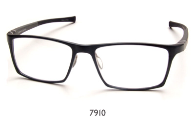 ProDesign 7910 glasses