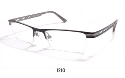 ProDesign 1210 glasses