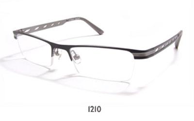 ProDesign 1210 glasses