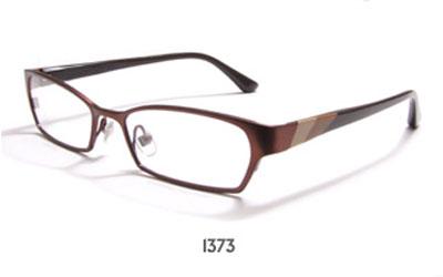 ProDesign 1373 glasses