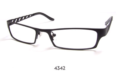 ProDesign 4342 glasses