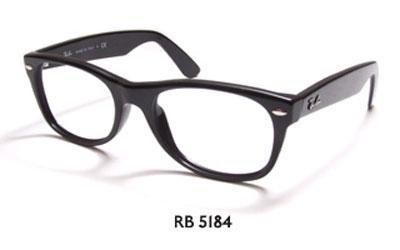 ray ban 5184 cheap