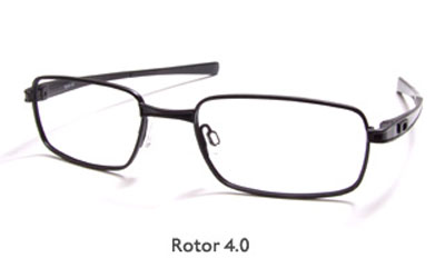 Oakley Rx Rotor 4.0 glasses