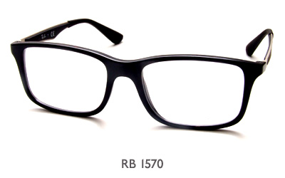 Ray-Ban RB 1570 glasses