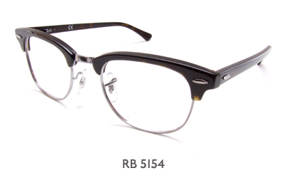 Ray-Ban RB 5154 glasses