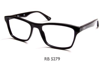 Ray-Ban RB 5279 glasses