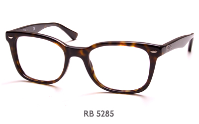 Ray-Ban RB 5285 glasses