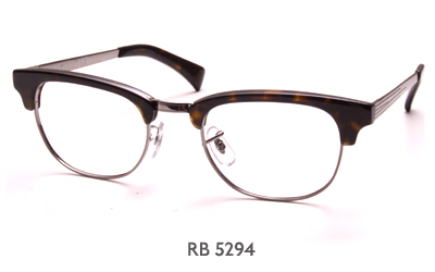 Ray-Ban RB 5294 glasses