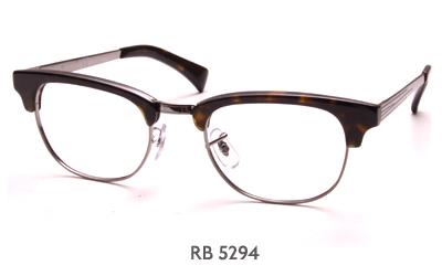 Ray-Ban RB 5294 glasses