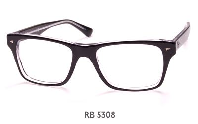 Ray-Ban RB 5308 glasses