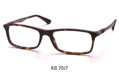 Ray Ban Rb 7017 Glasses Frames London Se1 Shoreditch E1