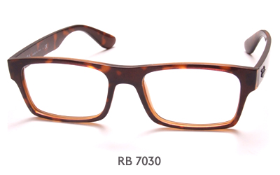 Ray-Ban RB 7030 glasses