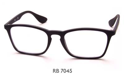 Ray-Ban RB 7045 glasses