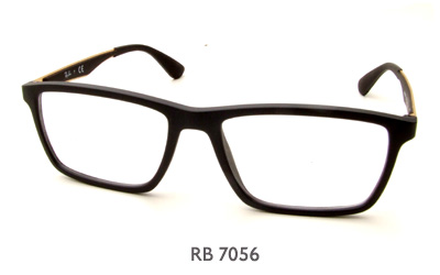 Ray-Ban RB 7056 glasses