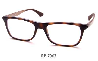 Ray-Ban RB 7062 glasses