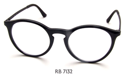 Ray-Ban RB 7132 glasses