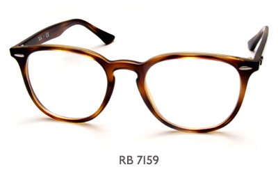 Ray-Ban RB 7159 glasses
