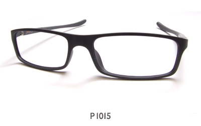 Starck Eyes P1015 glasses